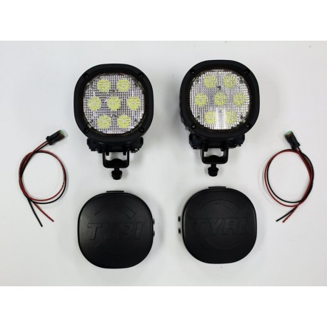 TYRI 1313 LED Light Kit from Maximus-3