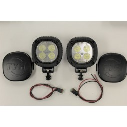 TYRI 1010 LED LIGHT KIT FROM MAXIMUS-3