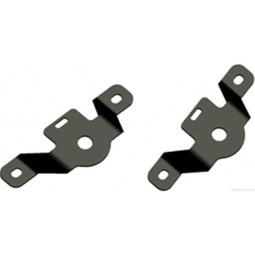 10th Anniv. Rubicon Peripheral Light Brackets
