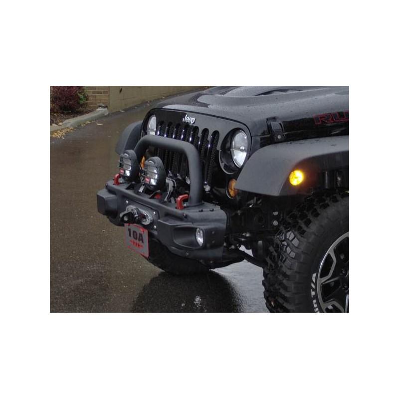 ... Low Mount License Plate Bracket  sc 1 st  Maximus-3 & Low Mount License Plate Bracket | MAXIMUS-3