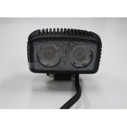 SIDE LED BACKUP LIGHT