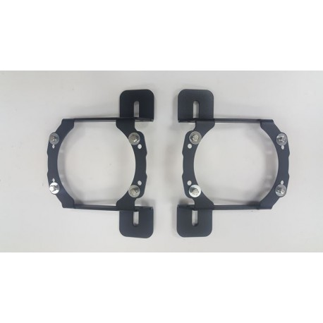 JL FOG LIGHT ADAPTER BRACKET